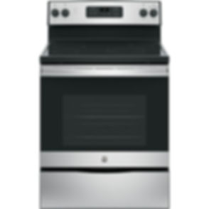 stainless-steel-ge-single-oven-electric-ranges-jbs60rkss-64_1000_edited.jpg