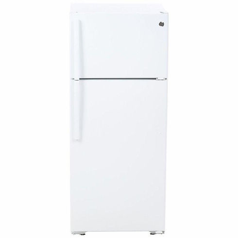 white-ge-top-freezer-refrigerators-gts18
