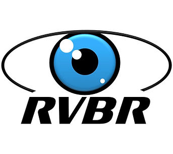 Remote Viewers Brasil