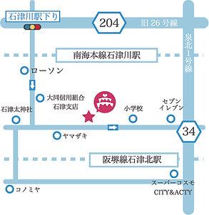 作成地図.jpg