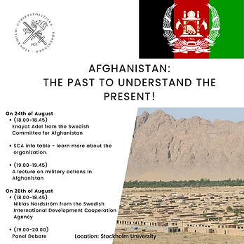 Afghanistan big size.png