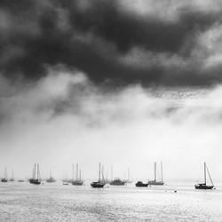 Morro Boats