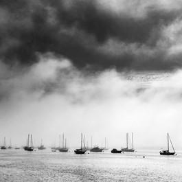 Armada in the Clouds