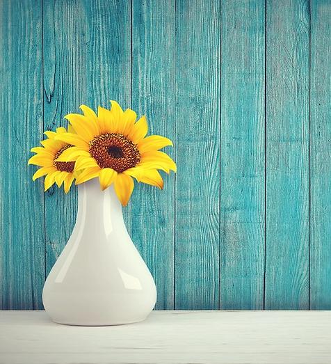 sunflower-3292932_1280.webp