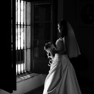 Abigail y Sergio Boda-10549.jpg