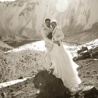 Adriana y Jorge Trash-10003.jpg