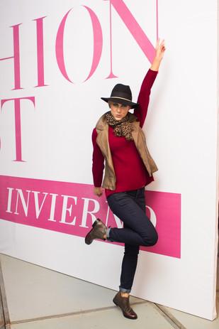 Fashion_Fest_Otoño-Invierno_2014_-10130.