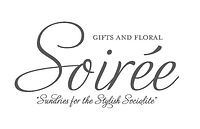 Soiree Gifts and Floral - Madison Mississippi MS Florist Flowers