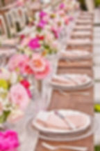 Supplies For YOUR Soiree - Madison Mississippi florist