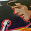 Thumbnail: 'Elvis 68' Limited Edition, Signed, Screen Print
