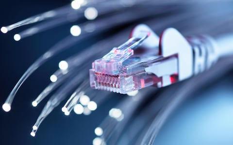 Ethernet.jpg
