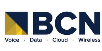 BCN_logo_final.jpg
