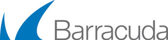 Barracuda Logo.jpg