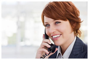 woman-red-hair-on-phone.jpg