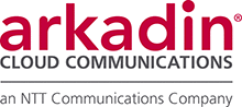 Arkadin-cloud-communications-220.gif.png