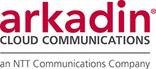 Arkadin-cloud-communications-220.gif.png