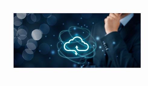cloudbackup3.jpg