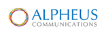Alpheus_Logo_gif_website.gif.png