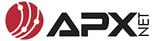 Apx_net_logo_lg220.gif.png