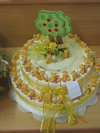 gâteau de dragées pommes.jpg
