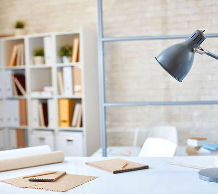 Lampe indus.jpg