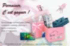 Carte cadeaux partenariat.jpg