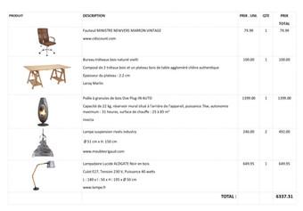 Shopping list Cyrille.M 2.jpg