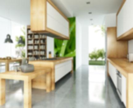 amenagement et decoration d'une cuisine lyon. cuisinite decorateur bourgoin jallieu