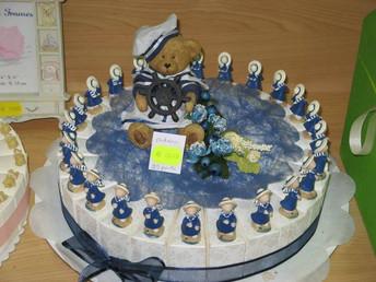 gâteau_de_dragées_marin.jpg