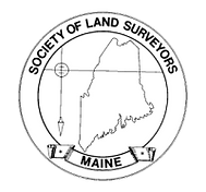 Maine Society of Land Surveyors.png