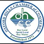 Chamber_circle_logo.png