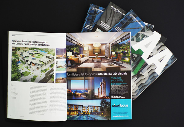 Pixel on magazine.jpg