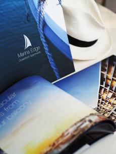 marina edge 4.jpg