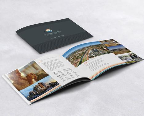 Mini-Brochure_edited.jpg