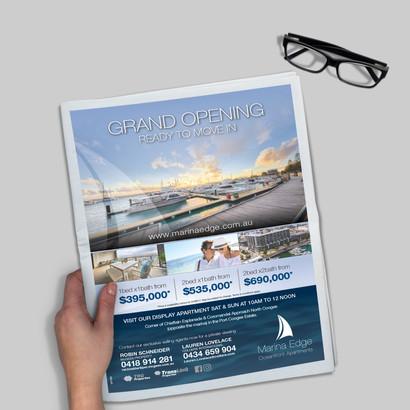 Marina Edge newspaper.jpg
