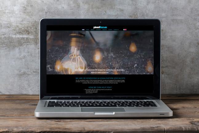 Pixel-website.jpg