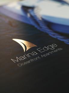 marina edge 5.jpg