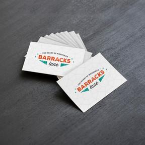 bcards.jpg