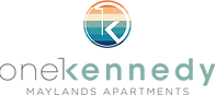 One Kennedy Logo.png