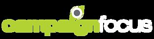 CF-New-logo-horiz-cmyk_2018wht.png