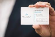 Trans-capital-B-card.jpg