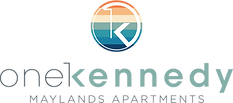One Kennedy Logo_edited_edited.png