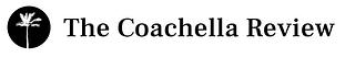 coachella review.png