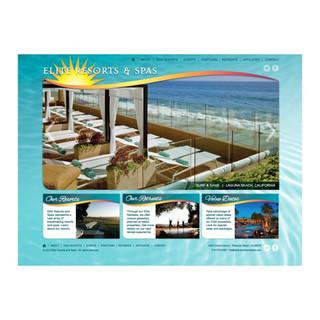 Elite Resorts & Spas