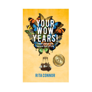 Your Wow Years