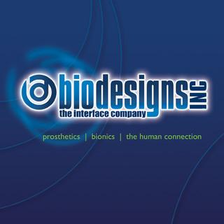 biodesigns website