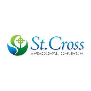 St. Cross Episcopal Church