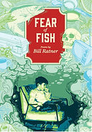 COVER_FEAR OF FISH.JPG