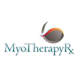 MyoTherapyRx