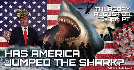 FT6_Shark.jpg